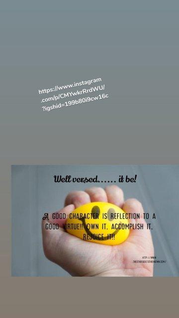 https://www.instagram.com/p/CMYwkrRrdWU/?igshid=199b80i9cw16c